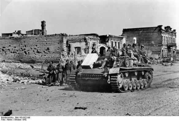 Résistance soviétique la vie armée capture la majorité des usines