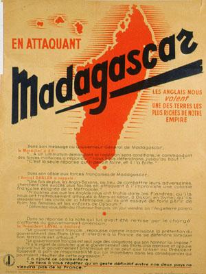 http://fxeuzet.free.fr/blog/1942/france/18-09.jpg